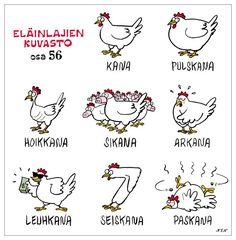 Kuvahaun tulos haulle huumori Funny Facts, Funny Quotes, Funny Memes, Jokes, Finland Facts, Haha Funny, Hilarious, Learn Finnish, Finnish Words