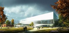 Spacegroup_MIR_Helsinki-Central-Library_From-the-Park_www.spacegroup.no-1400-xxx.jpg (1400×672)