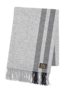 【Glen Prince】大判ストール 19,116円(税込) Woven Scarves, Weave, Bucket, Scarves, Hair Lengthening, Buckets, Aquarius