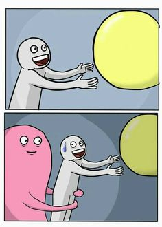 68 Super Ideas for memes plantillas anime Memes Br, New Memes, Memes Humor, Funny Memes, Blank Memes, Meme Template, Templates, Cartoon Memes, Wholesome Memes