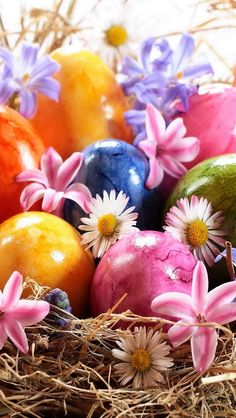 Happy easter Ringtones and Wallpapers - Free by ZEDGE™ images wallpaper Christmas Art, Christmas Balls, Outdoor Christmas, Easter Bunny, Easter Eggs, Happy Easter Wallpaper, Ostern Wallpaper, Merry Christmas Background, Easter Backgrounds