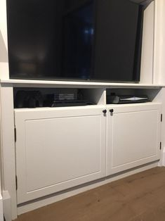 15d388d4-7194-43e0-9dbf-212f620c6cb1 Mdf Cabinets, Built In Cabinets, Create A Shopping List, Cordless Circular Saw, Set Of Drawers, Reception Rooms, Drawer Fronts, Fixer Upper, Alcove