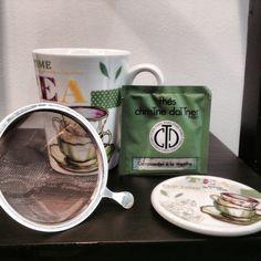 Les Thés Christine Dattner Paris,  Bientôt les accessoires que nous sélectionnons actuellement   Christine Dattner la French Touch du thé depuis 36 ans.  Teas Christine Dattner Paris.    Christine Dattner, the French touch tea since 36 years.    www.christinedattner.com cdthes@gmail.com   www.espacethe.com   #tea #thes #teaporn #tealover #lifestyle #luxury #teatime #degustation #teaclub #teablog #food #foodporn #yummy #indulge #pleasure #harmony #teachristinedattner #theschristinedattner