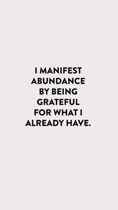 Mantras and Affirmations for Katharine Dever Motivacional Quotes, Quotes Thoughts, Life Quotes Love, Woman Quotes, Quotes To Live By, Crush Quotes, Vision Quotes, Famous Quotes, Bible Quotes
