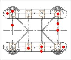 Wiring diagram for emergency lighting on emergency lighting wiring image result for hvac plan drilling platform asfbconference2016 Gallery