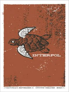 Interpol.