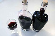 Spiritus, Schnapps, Alcoholic Drinks, Cocktails, Liquid Gold, Wine Decanter, Red Wine, Barware, Food And Drink