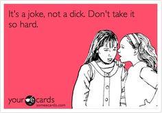 ...but o so funny!!