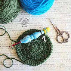 Crochet Inspiration | Handmade by Phanessa . . #crochet #crocheted #crochethook #crocheter #crocheters #crocehtersofinstagram #yarn #cinderellahook #cinderella #handmadebyphanessa #designsbyphanessa #knitting #crochetaddict #makersgonnamake