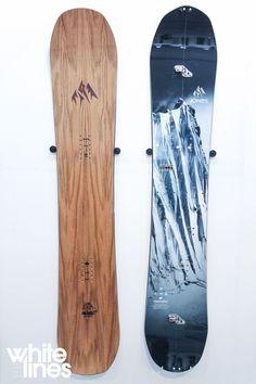 Best Snowboards, Burton Snowboards, Snowboard Design, Ski And Snowboard, Freestyle Snowboard, Ski Equipment, Avant Premiere, Snowboarding Outfit, Snow Fun