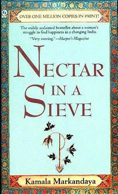 A Nectar In The Sieve Essay - image 11
