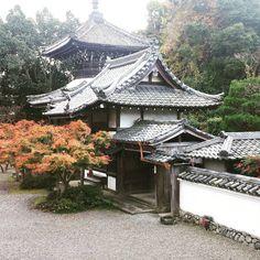 Japan Kyoto #japan #kyoto #kyōto #tempel