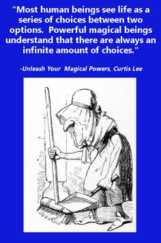 """Quote from Chapter Clearing the Clutter from """"Unleash Your Magical Powers: 7 Easy Ways to use Visualization Imagery to Transform your Life"""" by Curtis Lee. Magical Power, Transform Your Life, Clutter, Memes, Easy, Quotes, Quotations, Meme, Quote"""