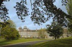 Booking.com: Clarion Hotel Sligo, #Sligo, Irland - 541 Gästebewertungen. Buchen Sie jetzt Ihr Hotel!