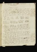 The Newton Papers: The Cambridge Digital Library's online collection of Sir Isaac Newton's original manuscripts.