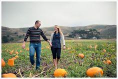 pumpking patch engagement ideas
