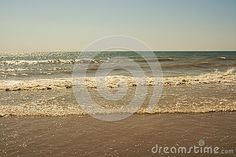 Sea Waves - Download From Over 40 Million High Quality Stock Photos, Images, Vectors. Sign up for FREE today. Image: 59700556