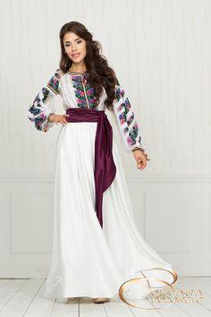 Кращих зображень дошки «Вишиті сукні»  38  2466c10c03285