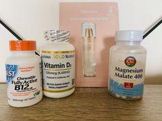 Gelatin, Vitamins, Fish, Blog, Jello, Pisces, Blogging, Vitamin D