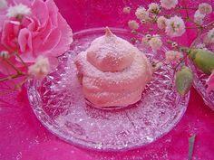 Feenküsse, ein leckeres Rezept aus der Kategorie Kekse & Plätzchen. Bewertungen: 572. Durchschnitt: Ø 4,4.