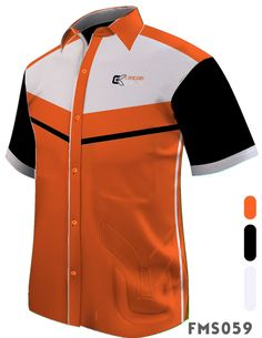 High Quality Corporate Apparel Under Armour Corporate Apparel Corporate Shirts Design Corporate Shirts Direct Corporate Shirt Design Online Corporate Shirts For Ladies Vantage Apparel Corporate Shirt Design Template