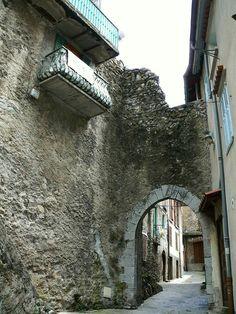 St Martin Vesubie, Monaco, Cagnes Sur Mer, Cap D Antibes, Juan Les Pins, Villefranche Sur Mer, Saint Jean, Saints