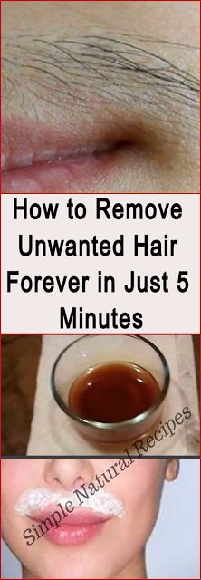 With this natural facial cleanser of coconut oil and baking soda, you'll say goodbye to the wrinkles and the sagging facial skin! Source...