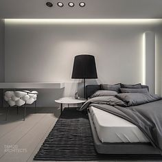 https://www.behance.net/gallery/13344543/q-house-interior-design