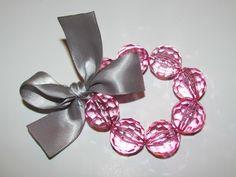 DIY : Bracelets fait maison