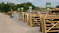 Garden Centre Products, Timber, Decking, Sheds and Fencing Garden Furniture, Outdoor Furniture Sets, Outdoor Decor, Wakefield, Fencing, Centre, Pergola, Shed, Deck