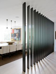 Best Of Decorative Screen Dividers