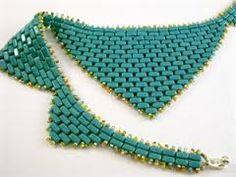 Výsledek obrázku pro czech mates beads