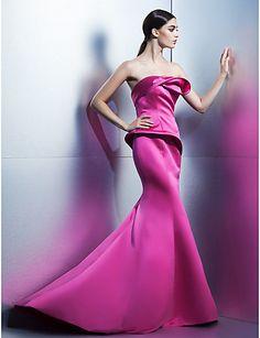 all colors - all sizes 89 Evening Dresses Online, Cheap Evening Dresses, Dresses Uk, Elegant Dresses, Prom Dresses, Formal Dresses, Wedding Dress Train, Wedding Party Dresses, Dress Rental