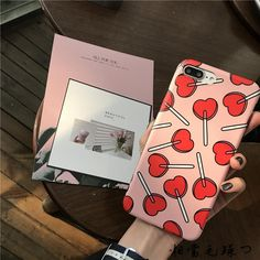 #iphone6splus, Latest Phones, Cell Phones For Sale, Phone Cases, Electronics, Phone Case, Consumer Electronics