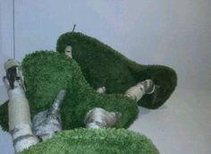 Dinosaur Stuffed Animal, Animals, Tree Structure, Animales, Animaux, Animal, Animais