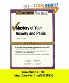 Home - IPI eBooks - Recently Added - Free Psychotherapy eBooks