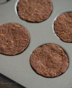 Raw Thin Mints @Rawmazing.com