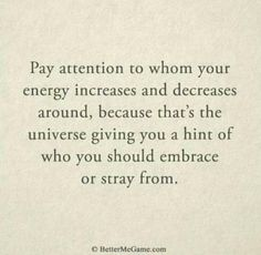 Friendship quotes: Spiritual unite, lightworkers, starseeds, indigo children I pay attention to this – Quotes Great Quotes, Quotes To Live By, Me Quotes, Inspirational Quotes, Irish Quotes, Qoutes, Hard Quotes, Inspire Quotes, Famous Quotes