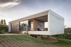 The Best of LaCantina: Call for Entries - Architizer
