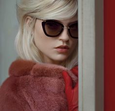 miu miu sunglasses 2012 sale wwwtapdanceorg