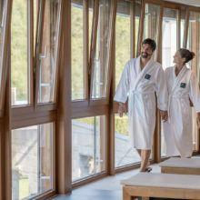 Genießen Sie einen Wellness Urlaub Österreich mit allem was das Herz begehrt! Aqua, Dom, Austria, Double Room, Water