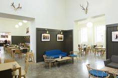 The Courtyard Cafe is a relaxing, spacious venue perfect for enjoying a morning coffee, light lunch or afternoon tea. Click the photo to see our opening times. #HolkhamHall #DayOutInNorfolk #NorthNorfolk #Norfolk #FoodInNorfolk #CourtyardCafe #AfternoonTea #FamilyDayOut #DogFriendly #DogFriendlyHoliday #DogFriendlyCafe #DogFriendlyNorfolk #FamilyFun #DayOut