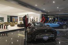 Beverly Hills $85 Million Mansion16