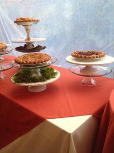 pie bar Fox Wedding, Tiered Cakes, Pie, Torte, Cake, Fruit Cakes, Pies, Cheeseburger Paradise Pie, Pot Pie
