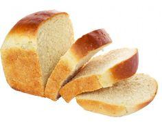 Bread Machine 1.5 lb. loaf