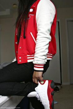 Girls With Swag Clothing | beautiful, clothes, cute, fashion, girl - inspiring picture on Favim ...