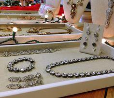 All the glamour –meet our New Arrivals   Stella & Dot.   http://www.stelladot.com/stephanielstewart
