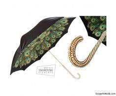 Pasotti-Şemsiye-Modeller
