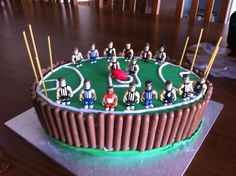 Afl cake The Effective Pictures We Offer You About birthday cake number A quality picture can tell you many things. You can find the most beautiful pictures that can be presented to you about birthday Football Birthday Cake, 7th Birthday Cakes, Boy Birthday Parties, Football Cakes, Birthday Ideas, Cakes For Boys, Cake Kids, Dad Cake, Sport Cakes