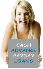 Cash loans roswell nm image 10
